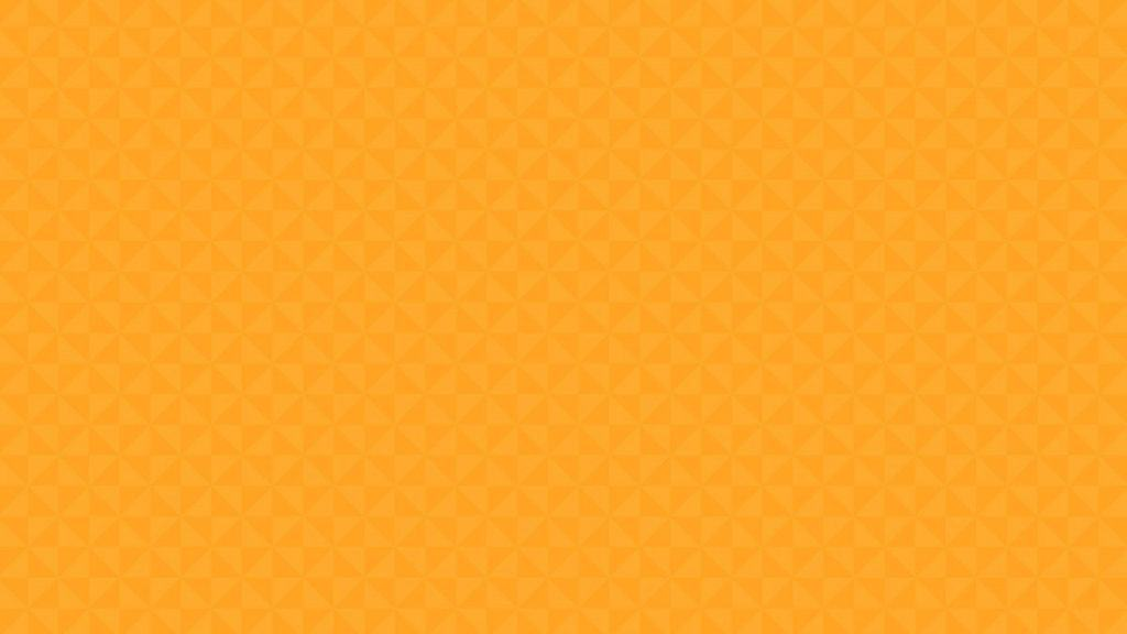 yellow background for small groups